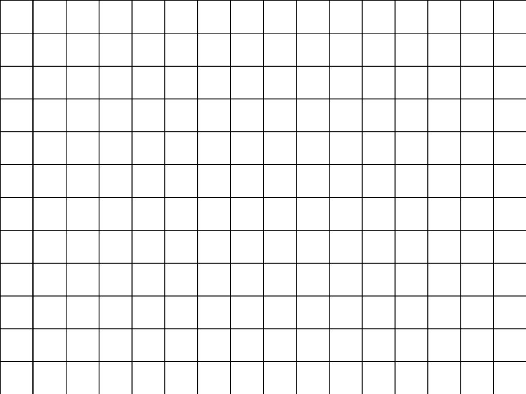 Small Grid Graph Paper. Related Images